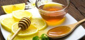 علاج التهاب الحلق واللوز