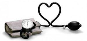 علاج الضغط المنخفض للحامل