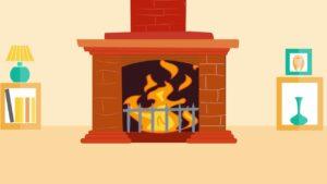 نصائح عند حدوث حريق