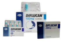أسعار ومواصفات أقراص وحقن ديفلوكان DIFLUCAN