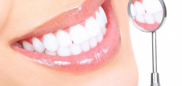 غسول الفم والأسنان هكسيتول
