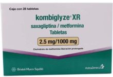 دواء كومبيلجيز اكس ار