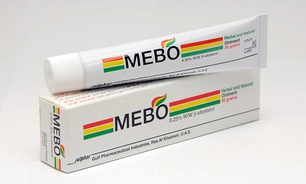 MEBO ميبو