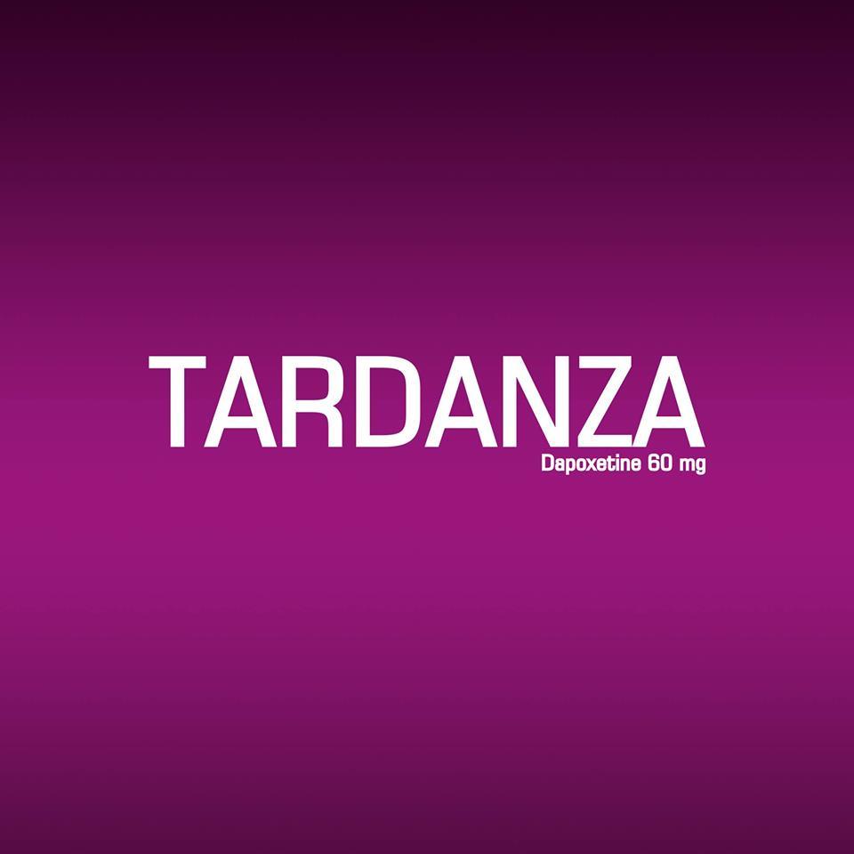 TARDANZA تاردانزا
