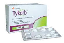TYKERB تايكيرب