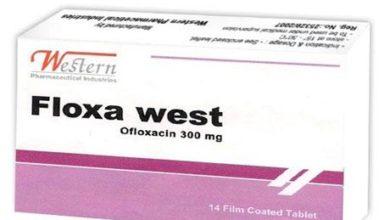 floxa west