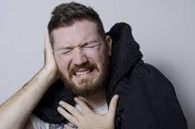 حالات الصداع النصفي وعلاجها