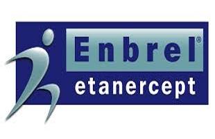 ENBREL انبريل