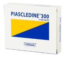 PIASCLEDINE بيسكالدين
