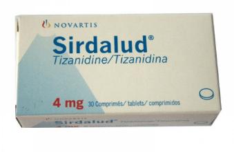 SIRDALUD سيردالود