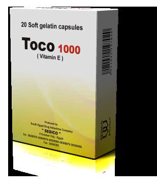 توكو-toco