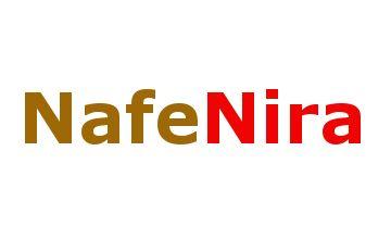 NAFENIRA نافينيرا لعلاج التهابات العين