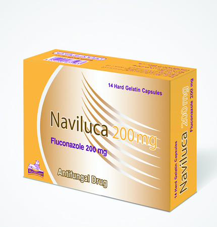 نافيلوكا- NAVILUCA