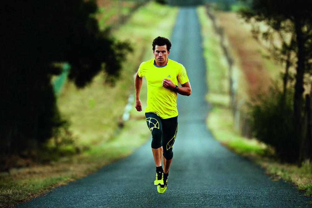 الرياضة مهمة للوقاية من ارتفاع نسبة الكوليسترول
