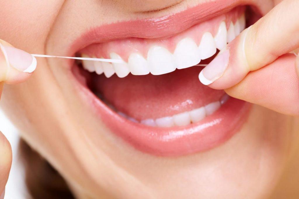 الوقاية من الم عصب الأسنان