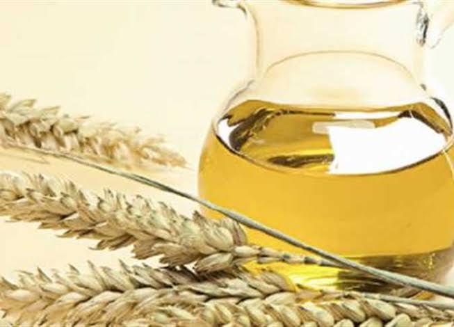 علاج أملاح الكلى بمشروب الشعير