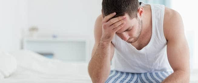 مشكلة سرعة القذف وعلاجها بالفازلين