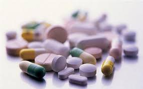 هناك بعض الادوية تساعد على تقليل اعراض الزهايمر
