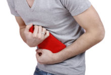 علاج احتباس البول