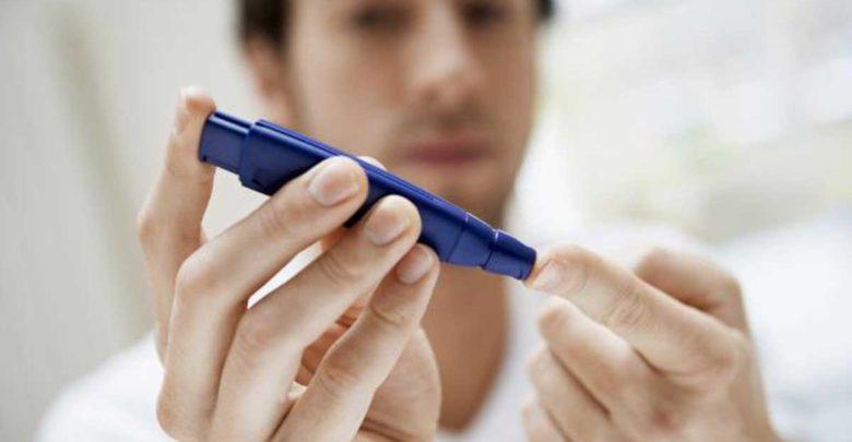 احدث علاج لمرض السكر في امريكا
