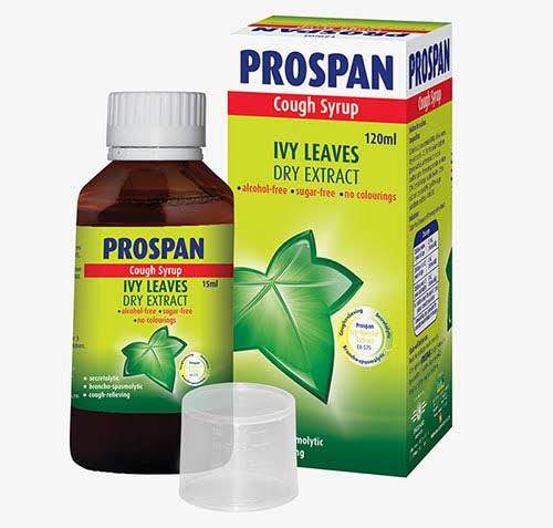 اسم دواء للكحة الناشفة للاطفال Sodusvillage Org