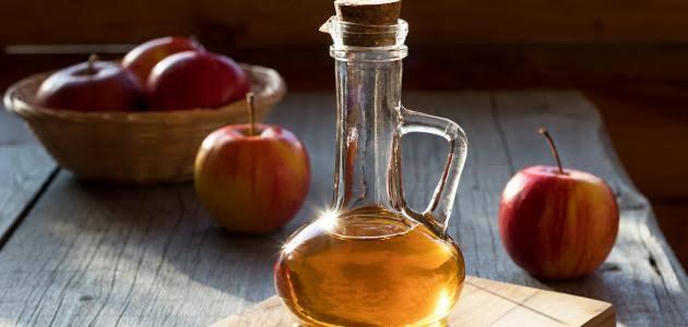 اضرار خل التفاح وفوائده ونصائح لتقليل الأضرار