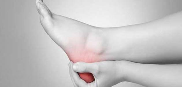 طرق علاج علاج الشوكة العظمية بالحقن