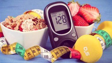 علاج ضعف الانتصاب عند مريض السكر بالتغذية السليمة