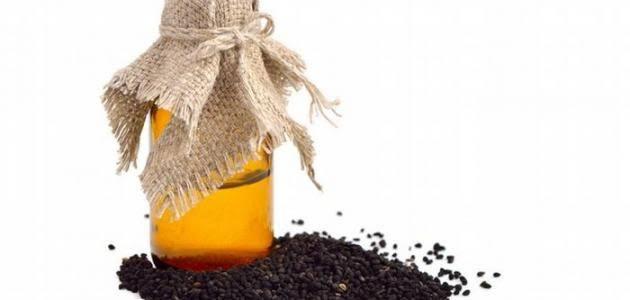 علاج ضعف الانتصاب عند مريض السكر بالعسل وحبة البركة