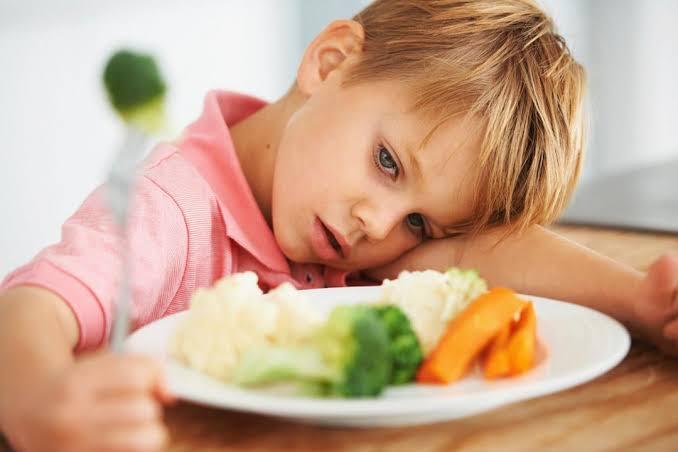 علاج فيروس a وأعراضه ورفض الطعام