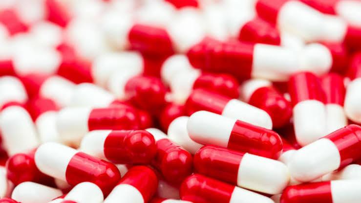 علاج المهبل بالأدوية