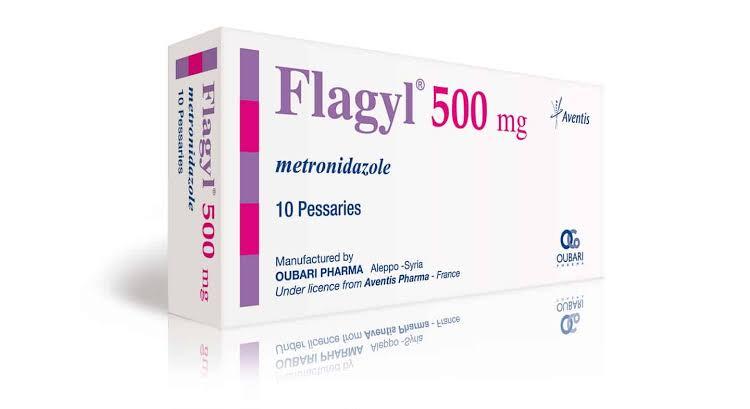 دواء فلاجيل