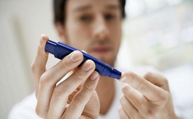 اتباع نظام صحي و ممارسة الرياضة من اهم طرق الوقاية من السكر