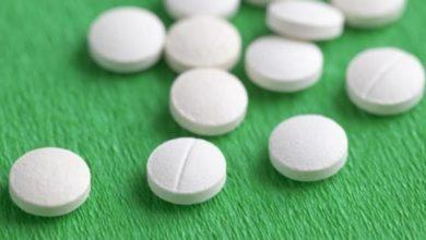 ادوية تساعد على النوم