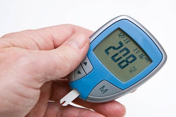 اعراض ارتفاع السكر المفاجيء وطرق العلاج