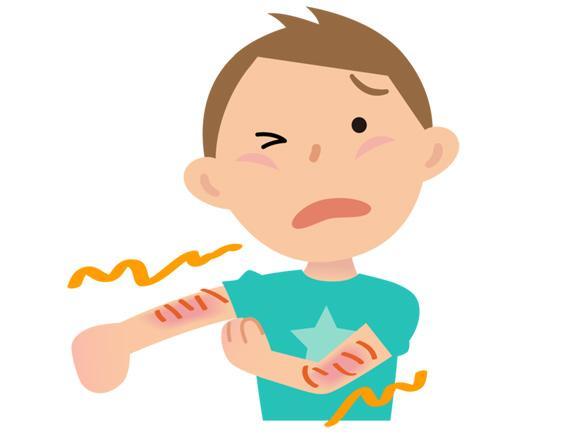 دواء ديسلوراتادين يعمل على التخلص من اعراض الحساسية