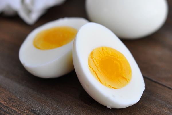 يجب تناول البيض باعتدال للحصول على فوائده