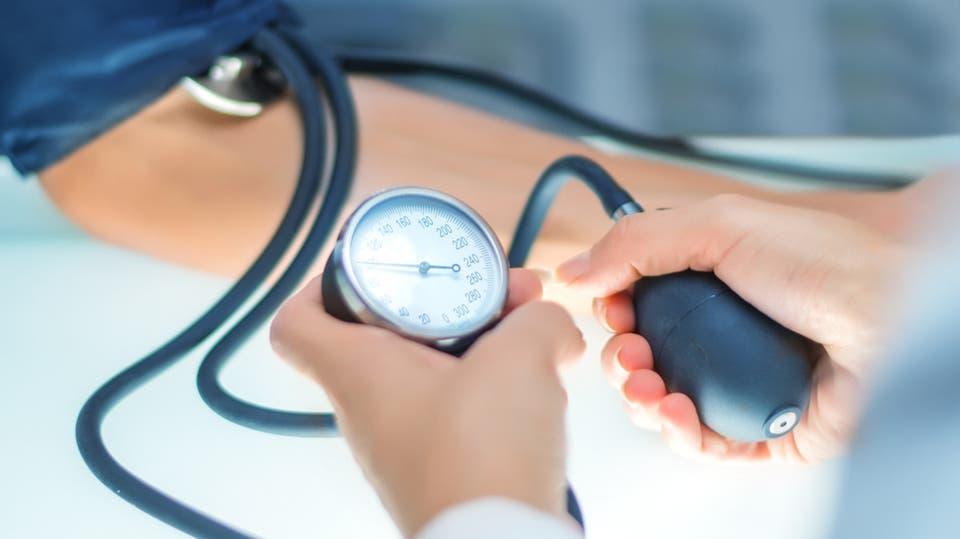 ادوية ضغط الدم