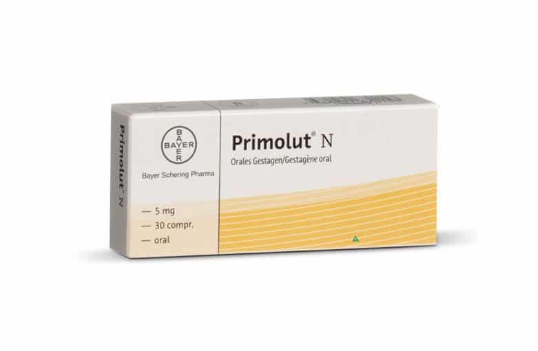 لاقراص بريمولوت العديد من الاستعمالات المهمة للمرأة