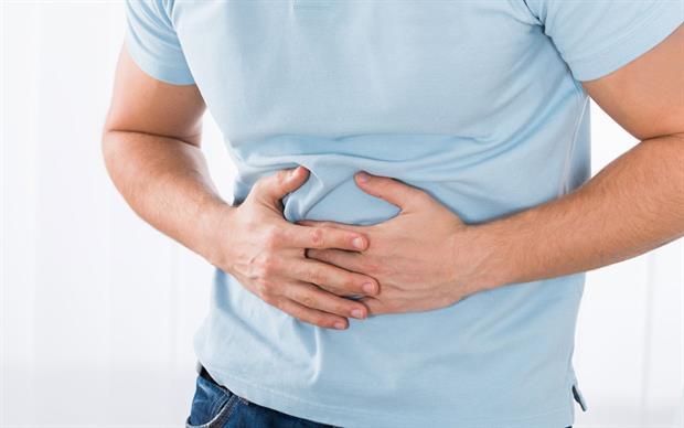 ليبراكس يعالج التهابات القولون و قرحة الاثني عشر