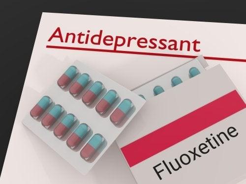 يعتبر الدواء من اشهر الادوية التي تعالج الاكتئاب