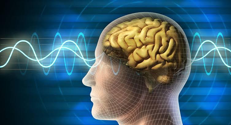 أهم أعراض سرطان الدماغ