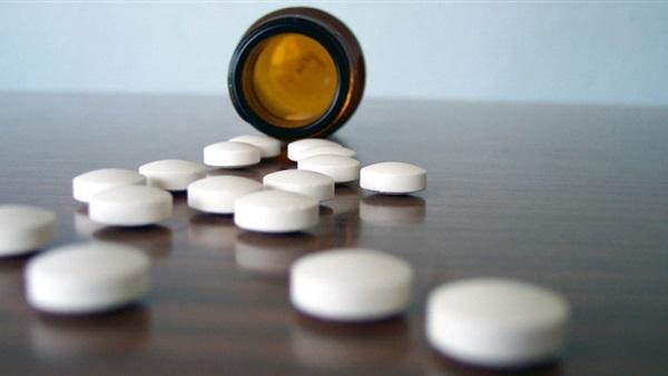 حبوب مهدئة للاعصاب وأدوية مهدئة ومنومة تعرف عليها وعلى أثارها الجانبية لبيه