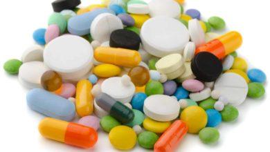 دواء سيروديز