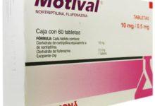 ادوية مهدئة للاعصاب بدون روشتة
