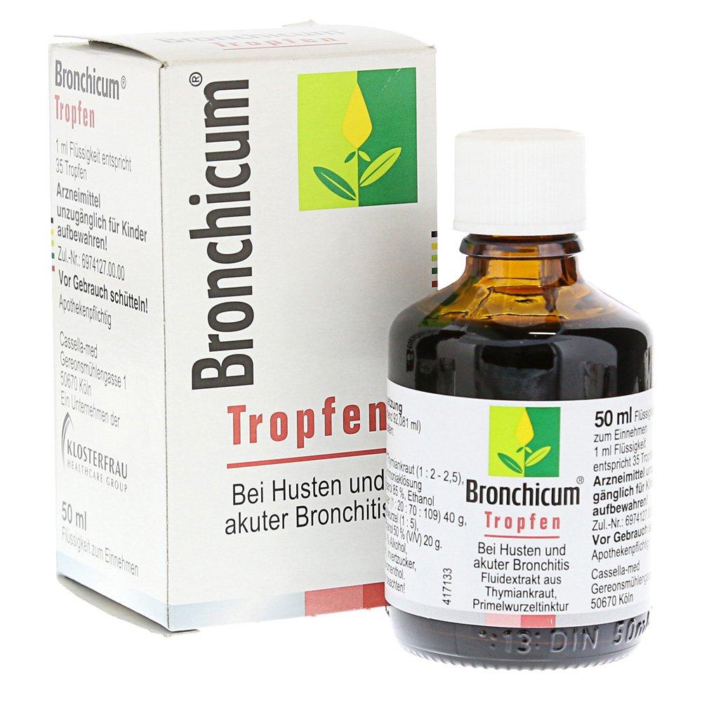 أهم ادوية الكحة الجافة ونصائح مهمة للعلاج