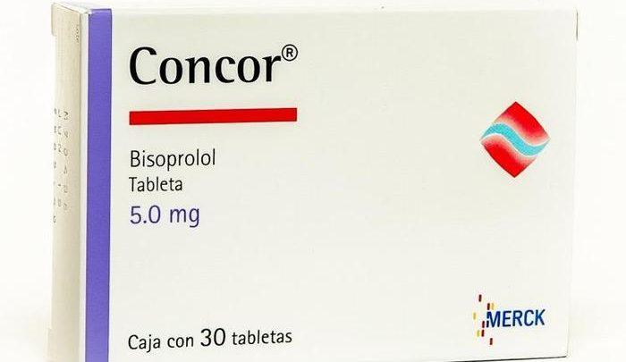 اعراض انسحاب الكونكور كيف نتوقف عن استعمال الدواء دون حدوث انتكاسة