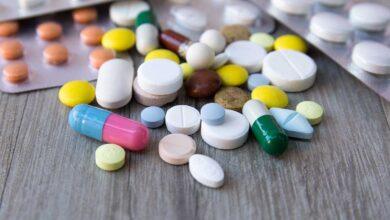 دواء اومفيل