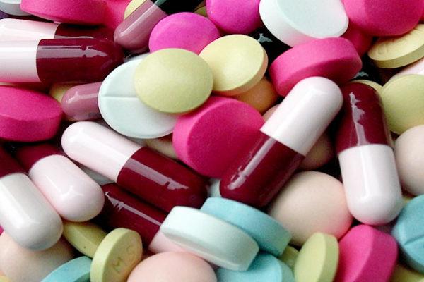 دواء سيكوبين