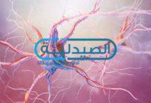 علاج الألم العصبي